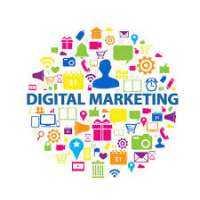 Digital Marketing Solution Services Manufacturers