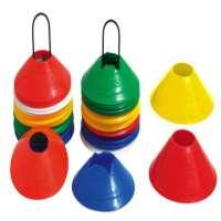 Marker Cone Manufacturers