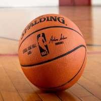 篮球 制造商