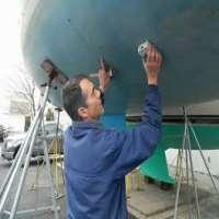 Marine Survey Manufacturers