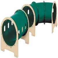 Playground Tunnel Manufacturers
