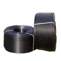 Lateral Pipe Manufacturers