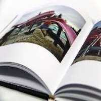 Offset Book Printing Services Manufacturers