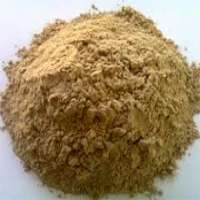 Khakha Powder Manufacturers