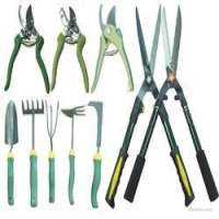 Garden Implements Manufacturers