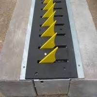 Road Spike Barriers Manufacturers
