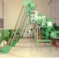 Cashew Nut Processing Plant Manufacturers