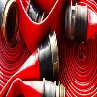 Fire Protection Consultancy Services Manufacturers