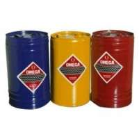 Vulcanizing Solution Manufacturers