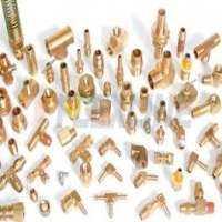 Brass Tubing Valves Manufacturers