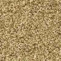 Boiler Bed Material Manufacturers