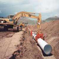 供水建设 制造商