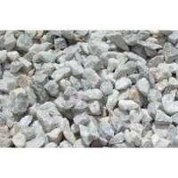 Natural Calcium Carbonate Manufacturers