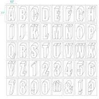 Dimensional Letter Manufacturers