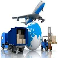 Clearing & Forwarding Services Manufacturers