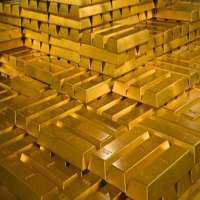 Gold Bars Manufacturers