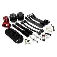 Suspension Kit Manufacturers