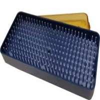 Plastic Sterilization Tray Manufacturers