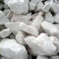 Semi Quartz Lumps Manufacturers