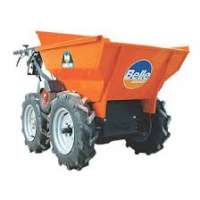 Mini Dumper Manufacturers