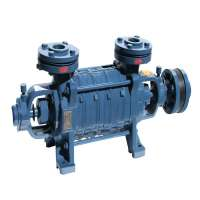 Boiler Feed Pumps Manufacturers