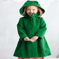 Hooded Kids Wear Manufacturers