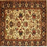 手结地毯 制造商