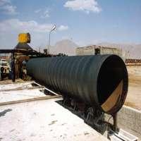Coal Tar Enamel Manufacturers