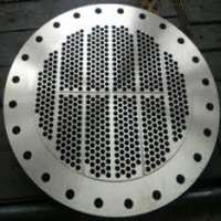 Baffle Plate Manufacturers