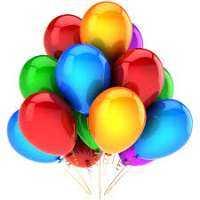 Balloons Manufacturers