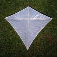 Plastic Paper Kite Manufacturers