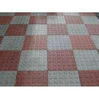 Chequered Tiles Manufacturers
