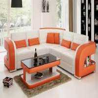 Drawing Room Set Manufacturers