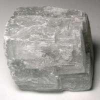 Calcite Minerals Manufacturers