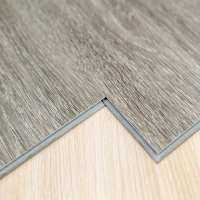 PVC Flooring Plank Manufacturers