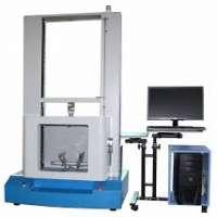 玻璃检测设备 制造商