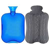 Water Bottle Cover Manufacturers