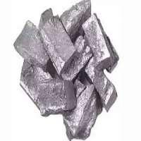 锌金属 制造商