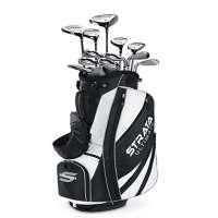 Golf Set Manufacturers