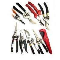 Hand Tools Manufacturers