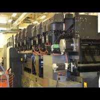 Digital Printing Board Manufacturers