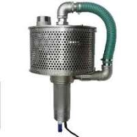 Self Cleaning Strainers Importers