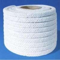 Asbestos Rope Manufacturers