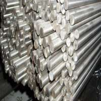 Stainless Steel 310 Manufacturers