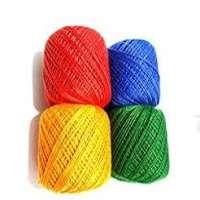 Thread Rolls Manufacturers