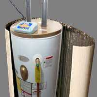 Insulation Heater Manufacturers
