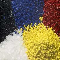 Gadolinium Oxide Manufacturers