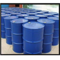 Construction Chemical Manufacturers