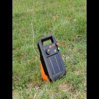 Electric Fence Controllers Manufacturers