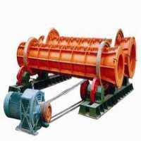 水泥制管机 制造商